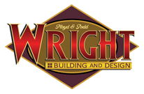 Wright Building & Design